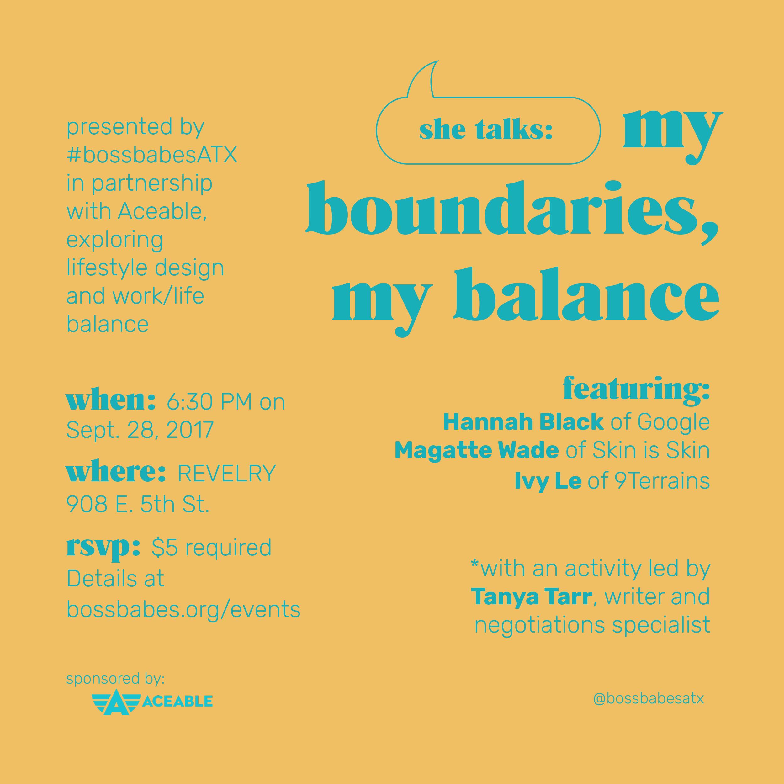boundaries3.png