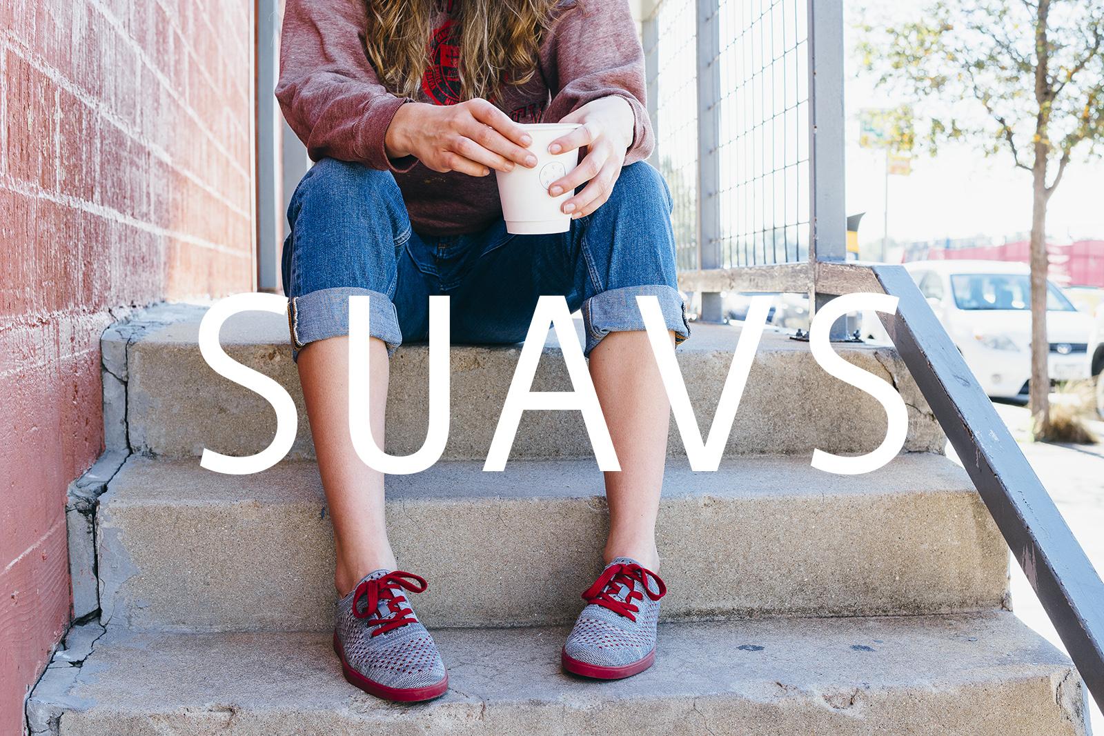 SUAVS banner.jpg