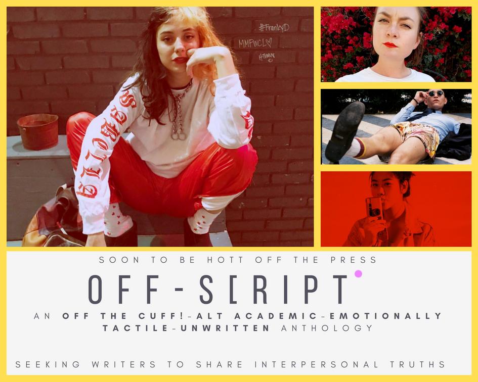 Off-Script - Roxanne Zech.png