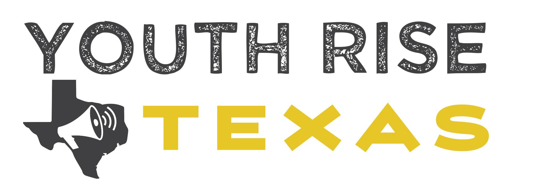 youth_rise_logo_new.jpg