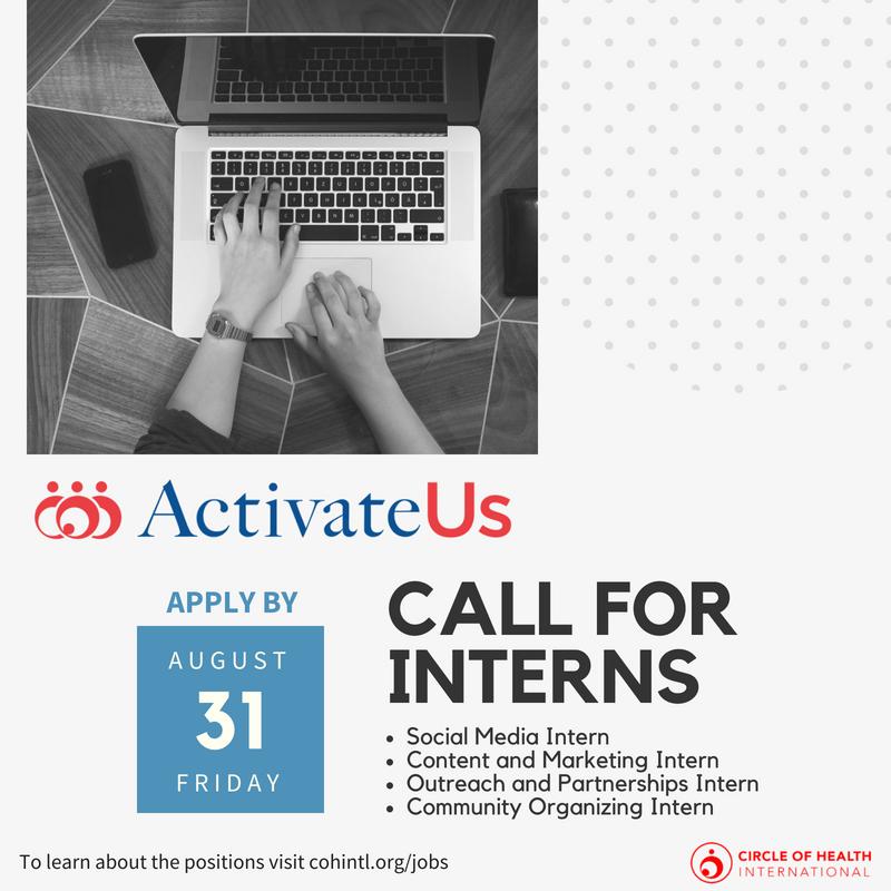 ActivateUs Internships.png