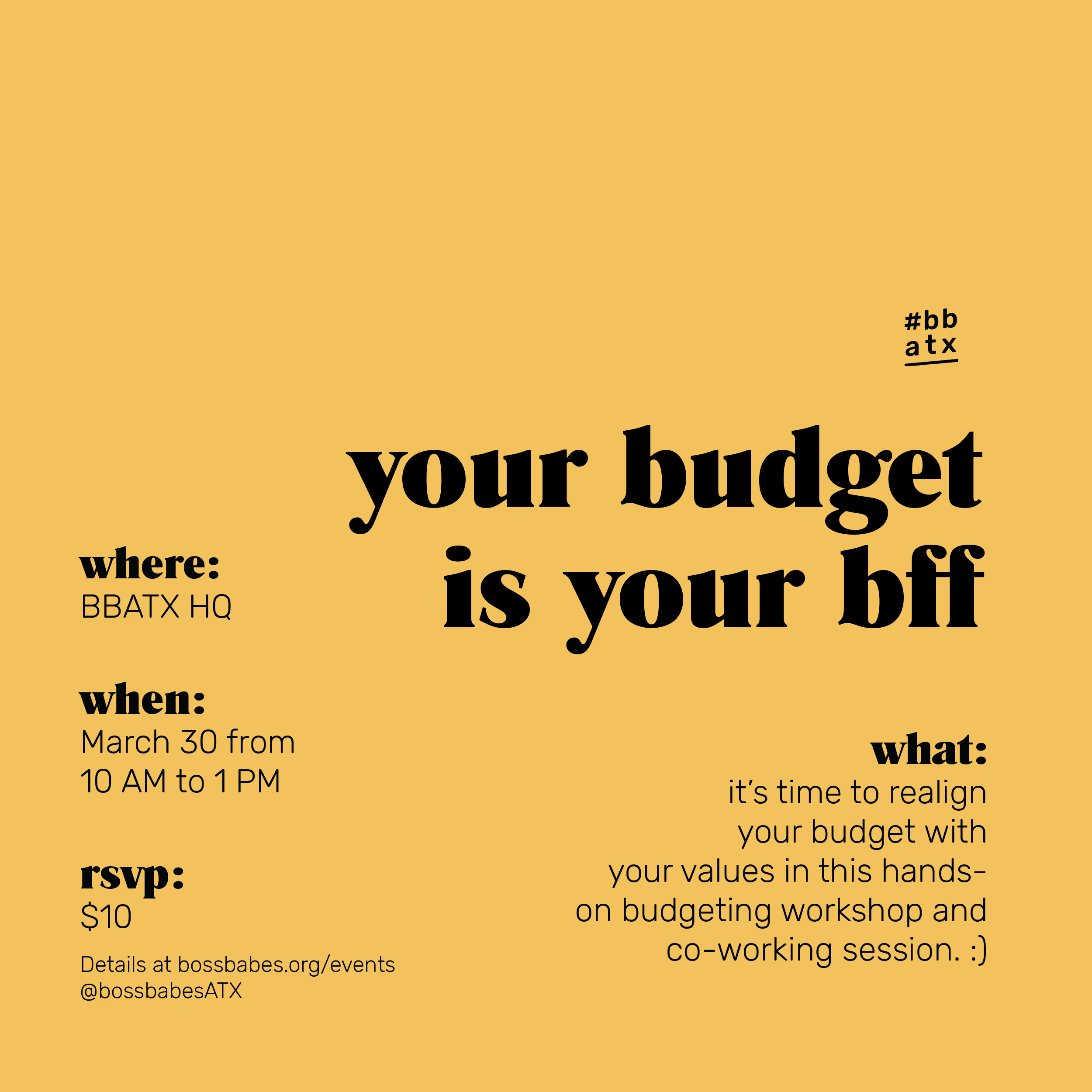 3-30_yourbudgetisyourBFF.png