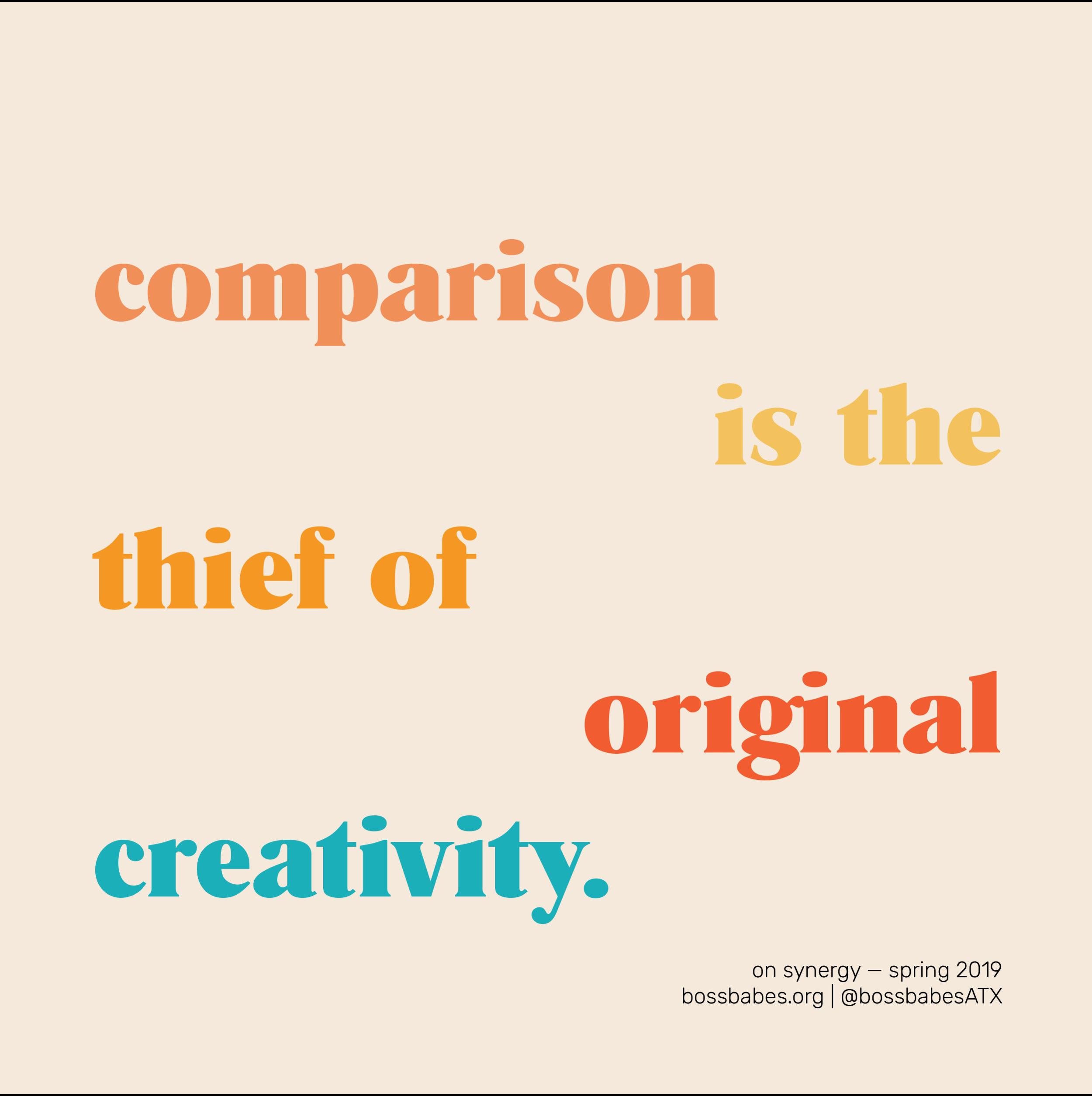 Image designed by Jane Hervey