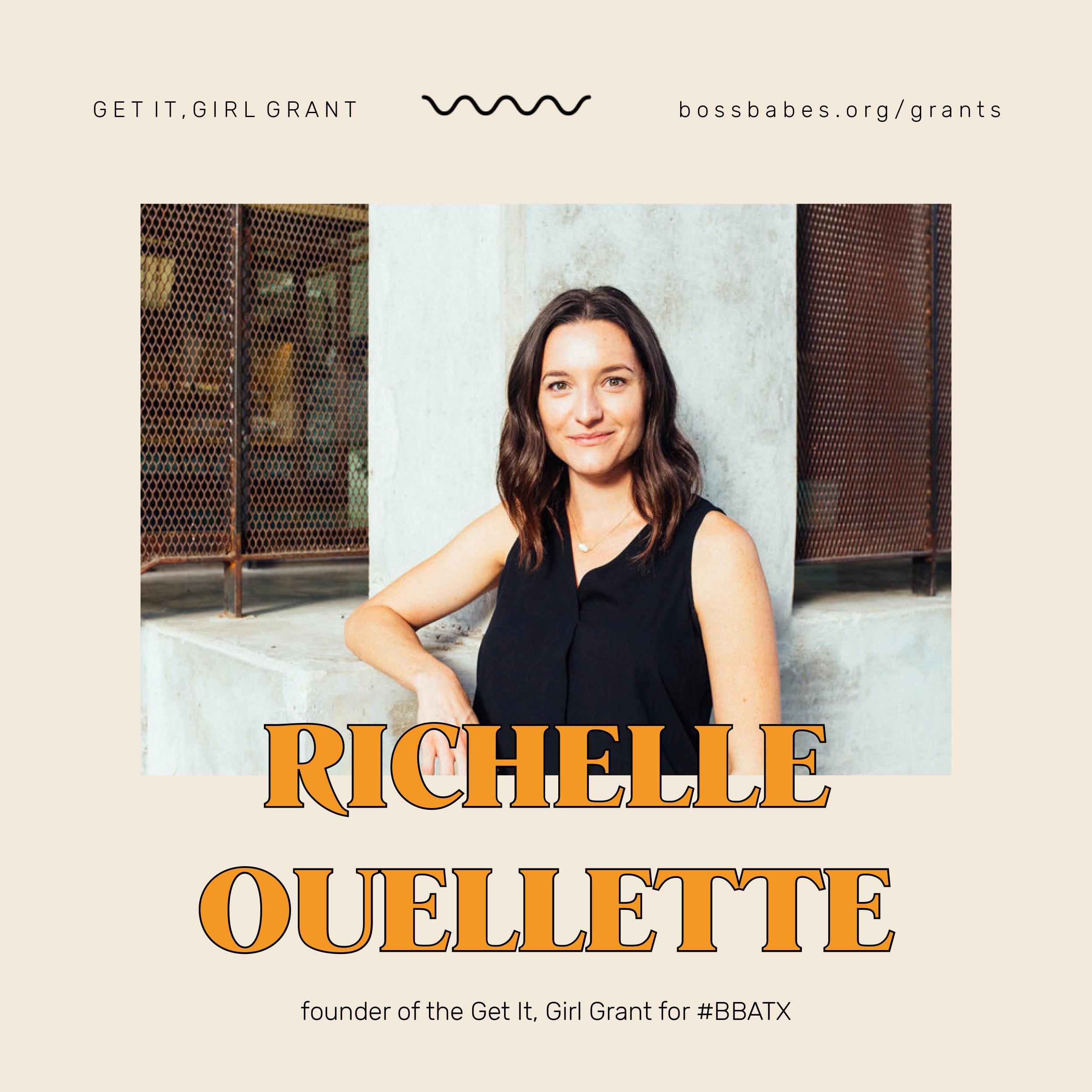RICHELLE_GRANTS2019-2.png