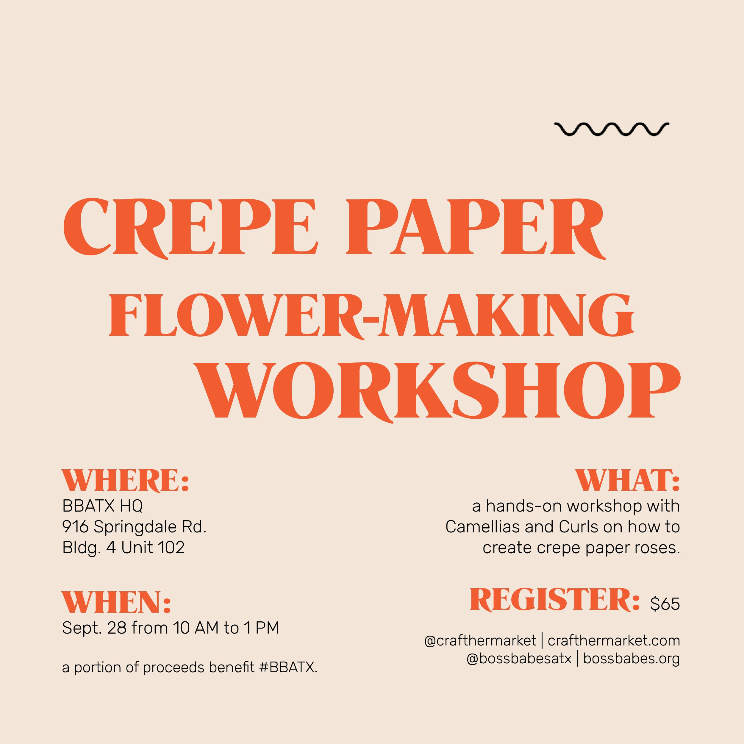 9-26_crepepaper.png