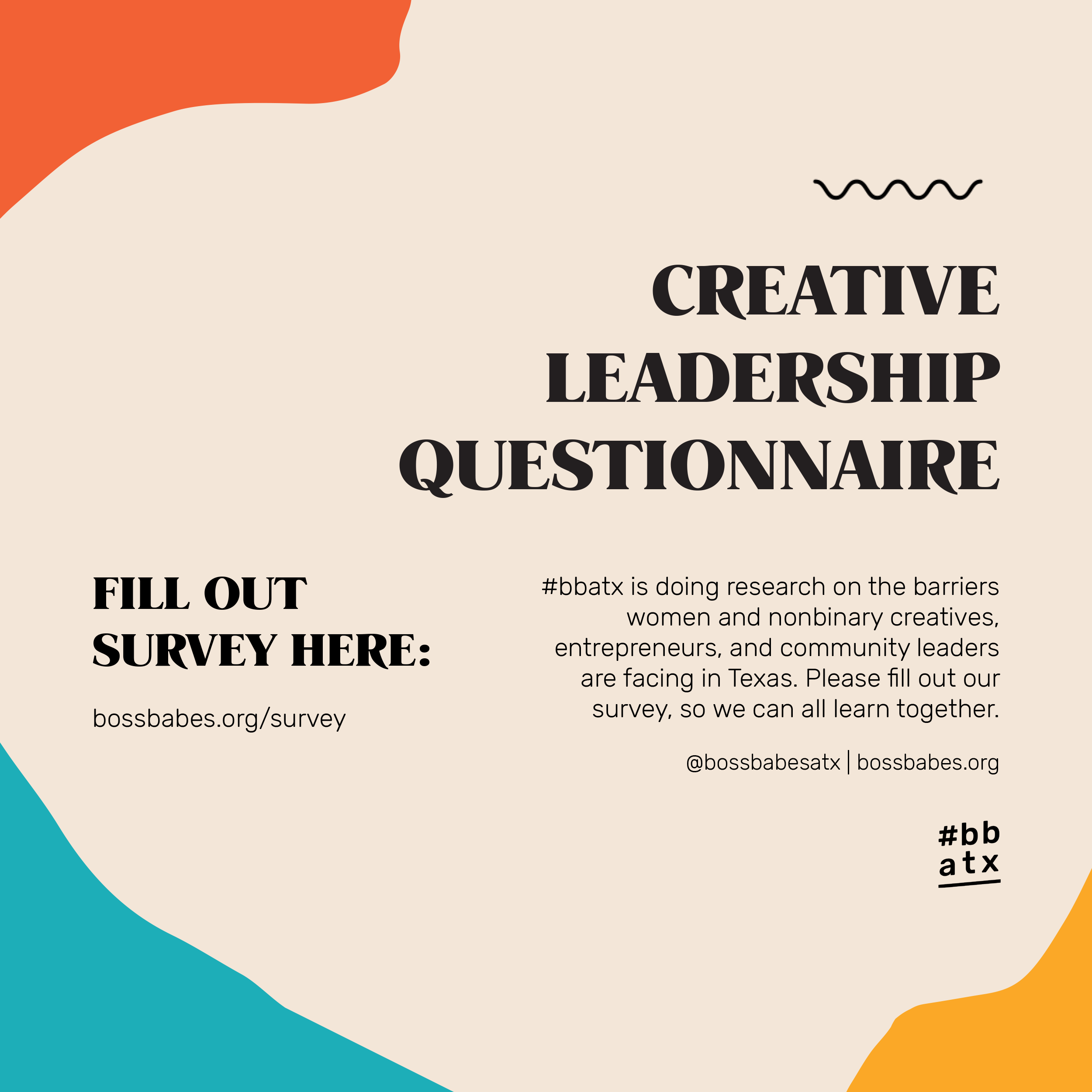 survey_fall19.png