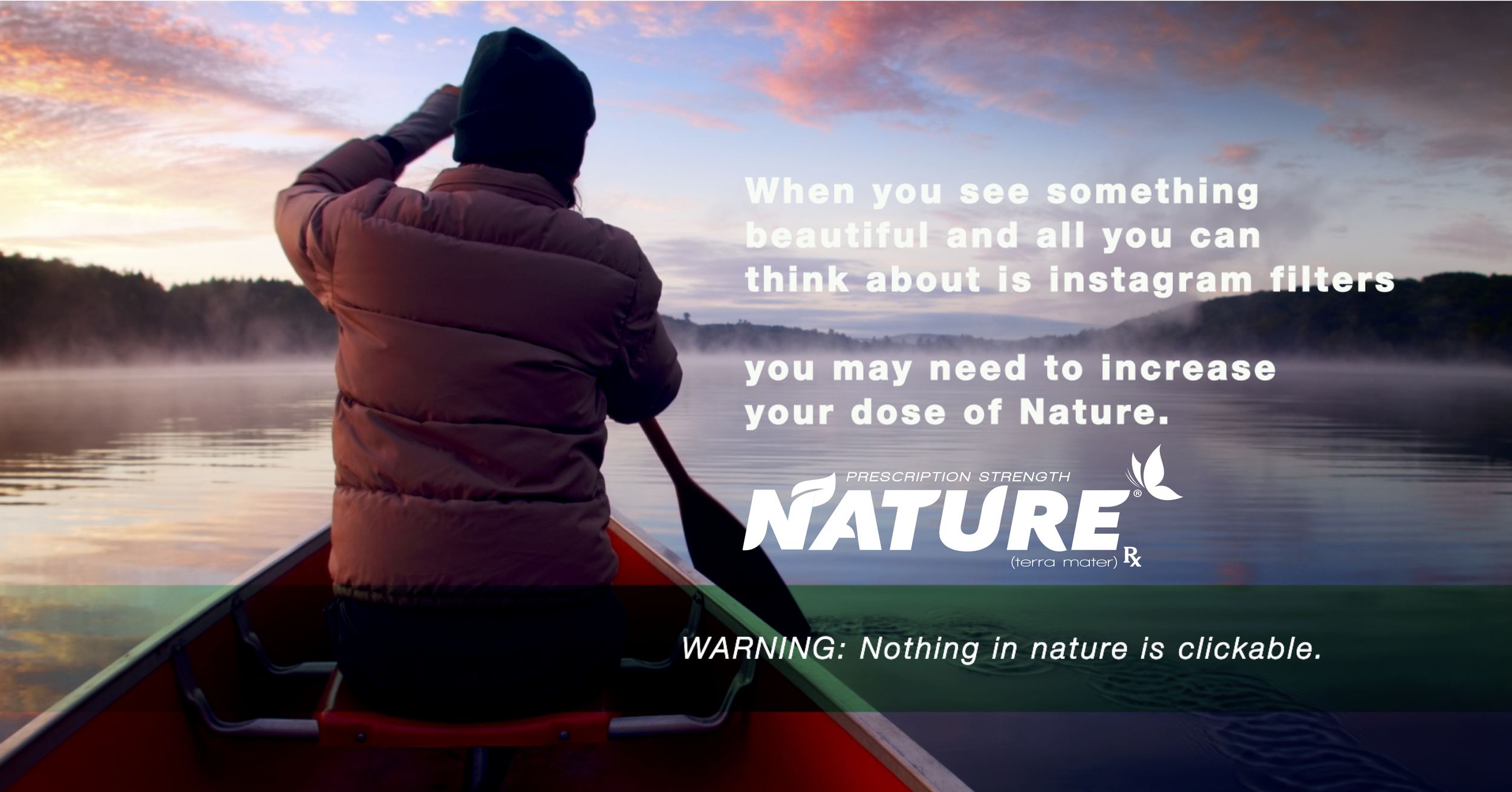 NATURE RX CLICKABLE.jpg