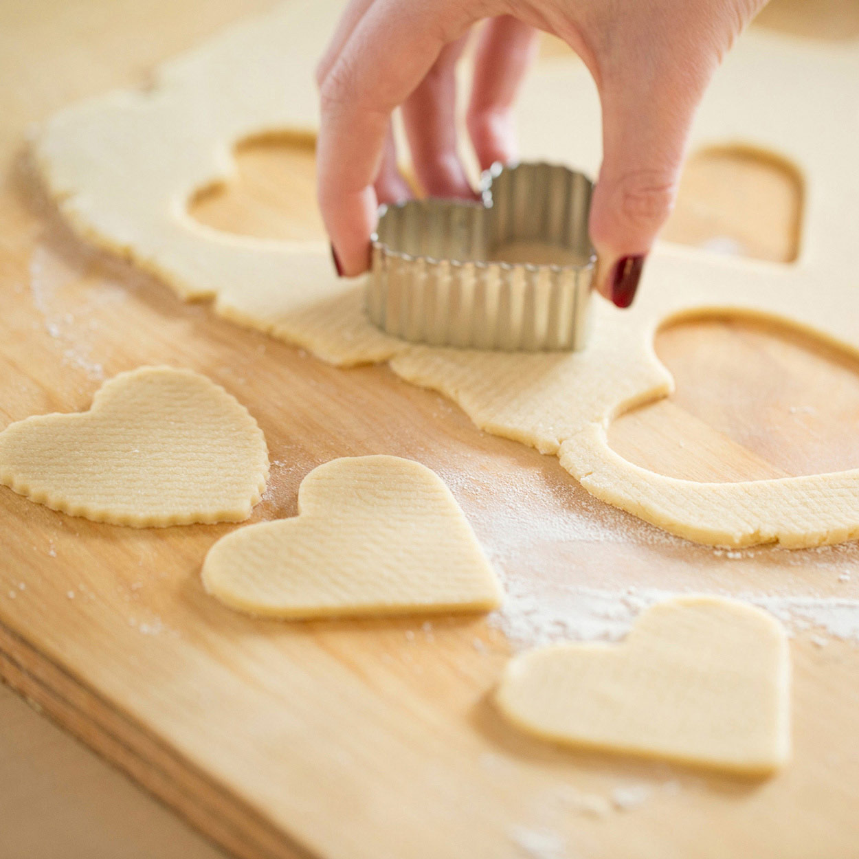 HeartSugarCookies_16.jpg