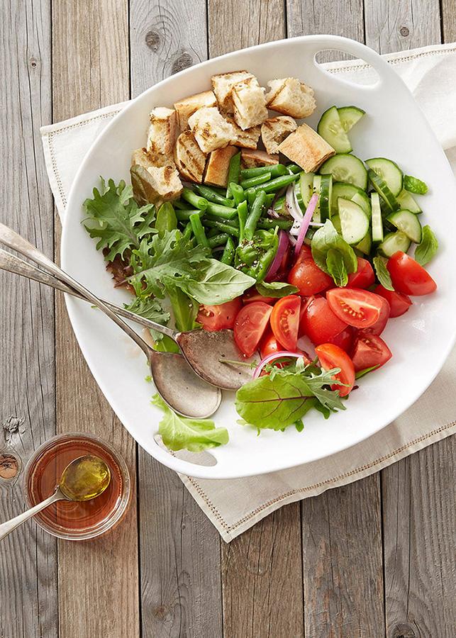 Salad_V1.jpg