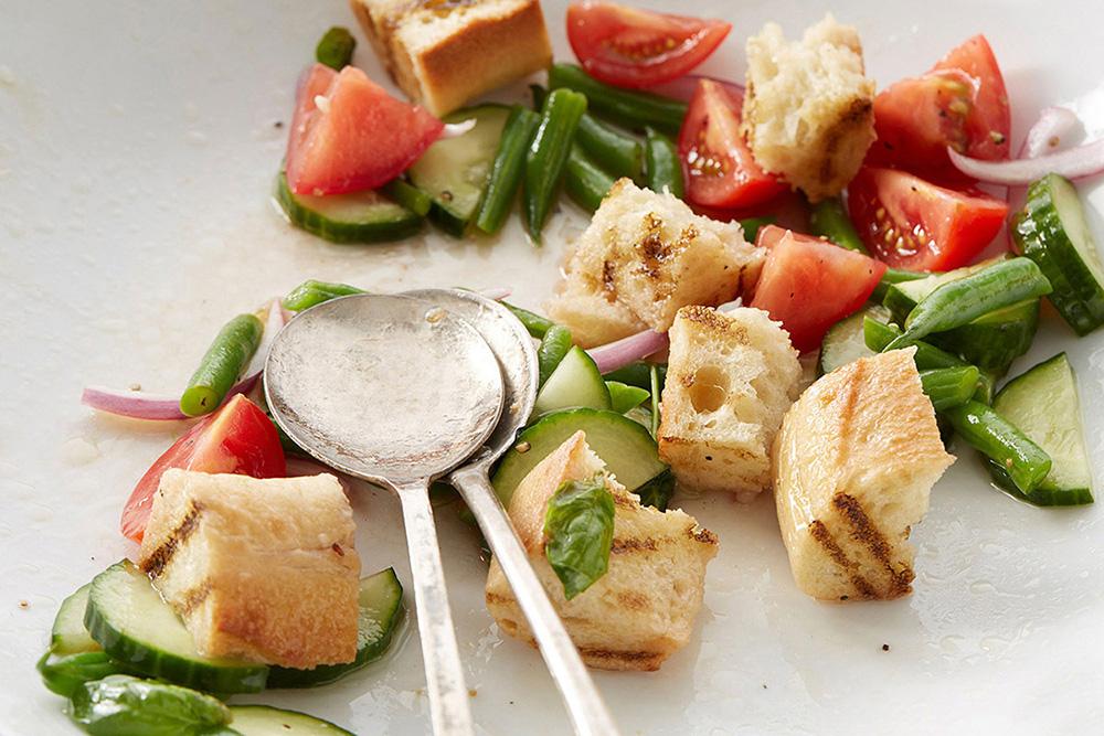 Salad_V5.jpg