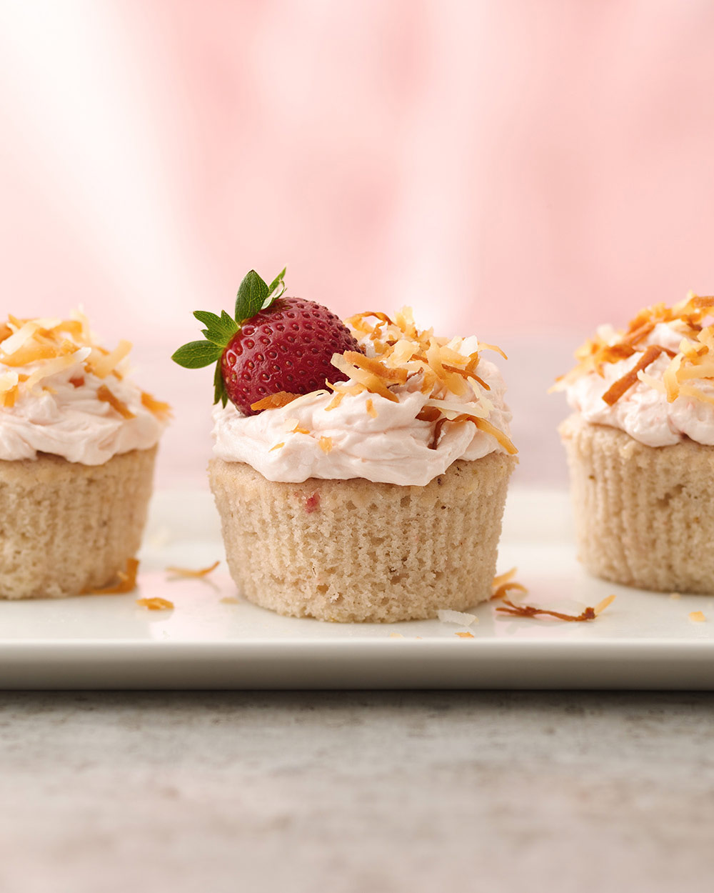 StrawberryCoconutCupcake.jpg