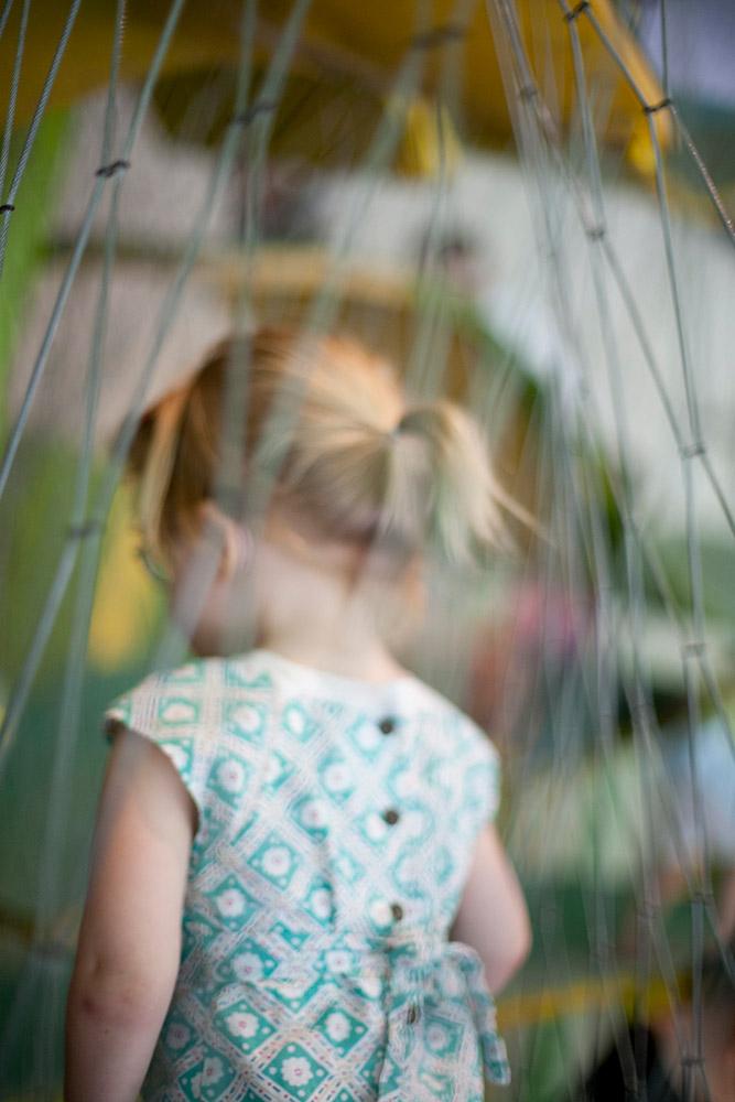 ChildrenPortrait_NH_05.jpg