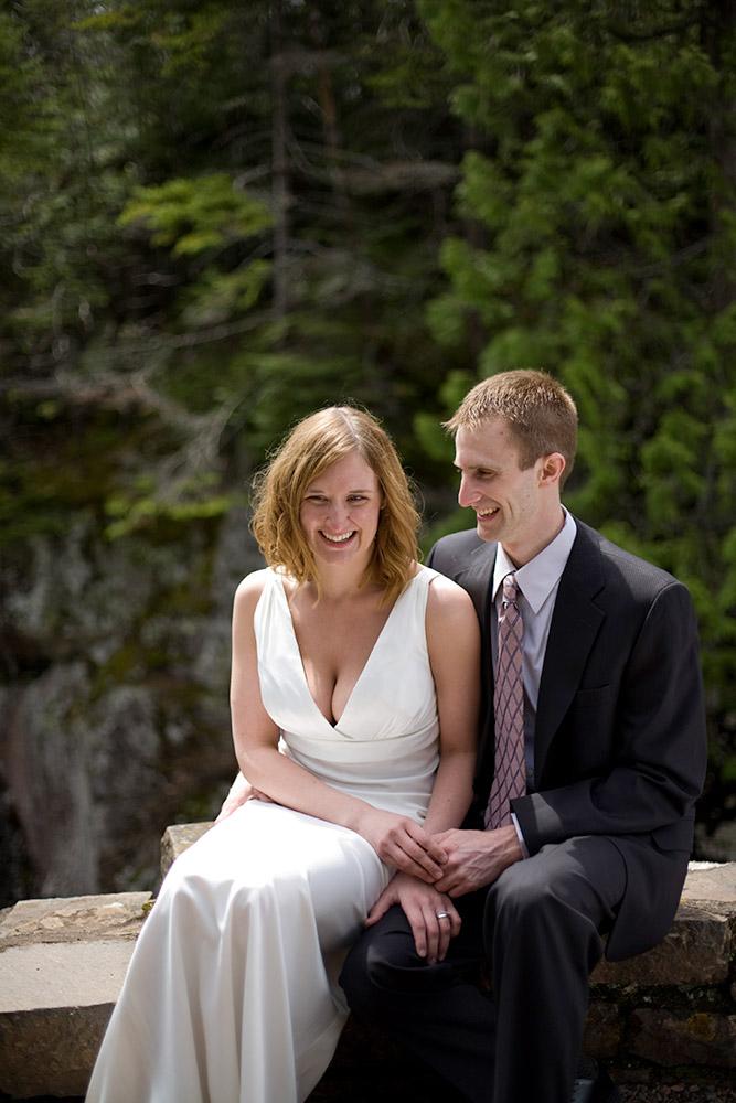 Wedding_MC_01.jpg