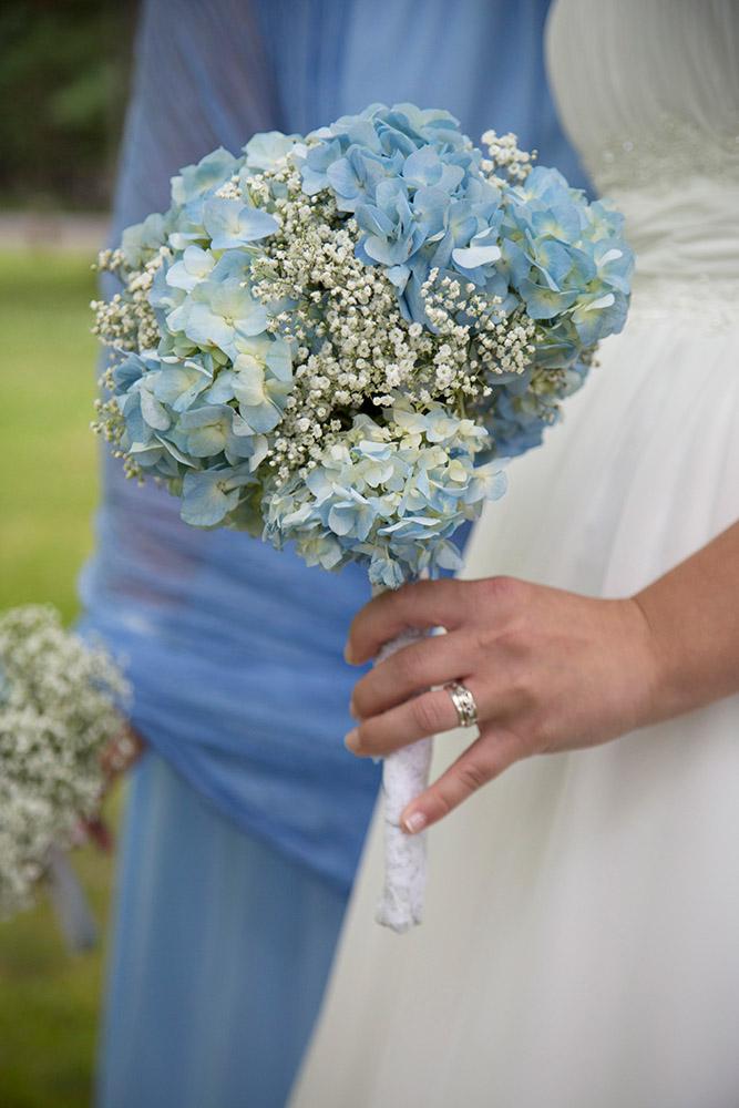 Wedding_RC_05.jpg