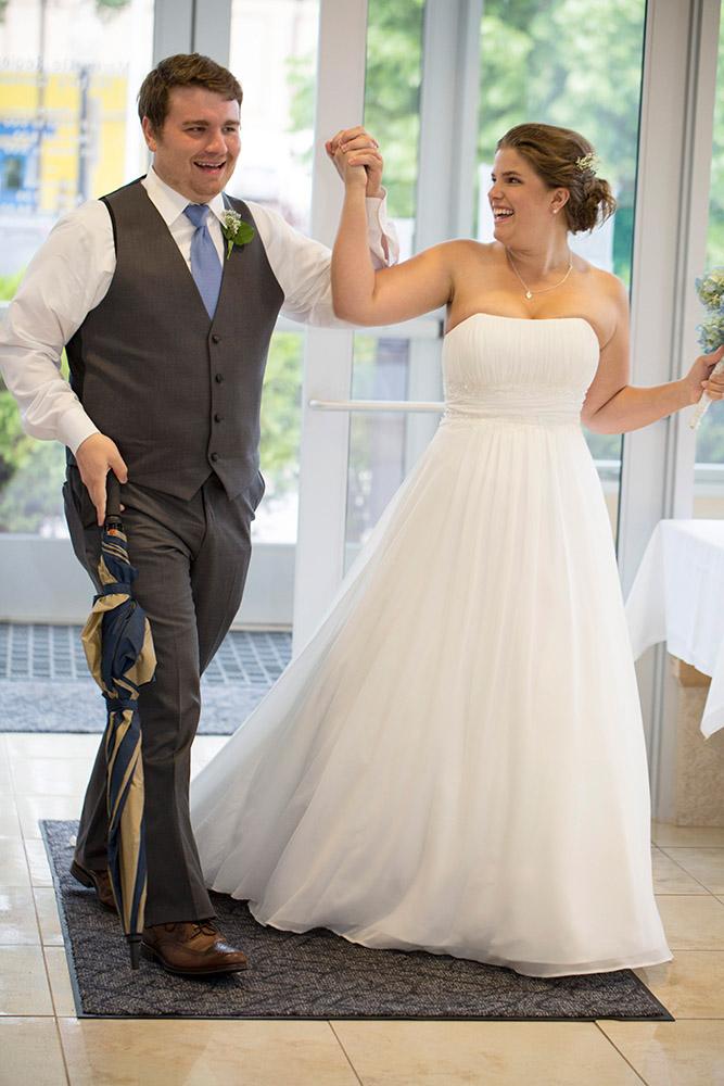 Wedding_RC_07.jpg