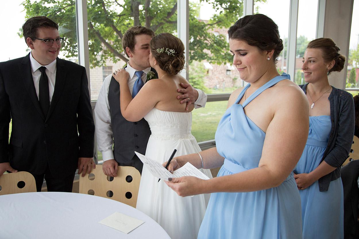 Wedding_RC_08.jpg