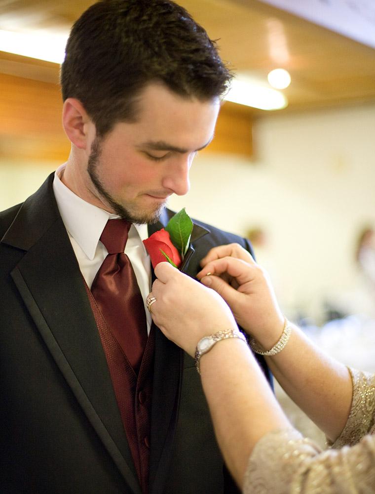 Wedding_SS_03.jpg