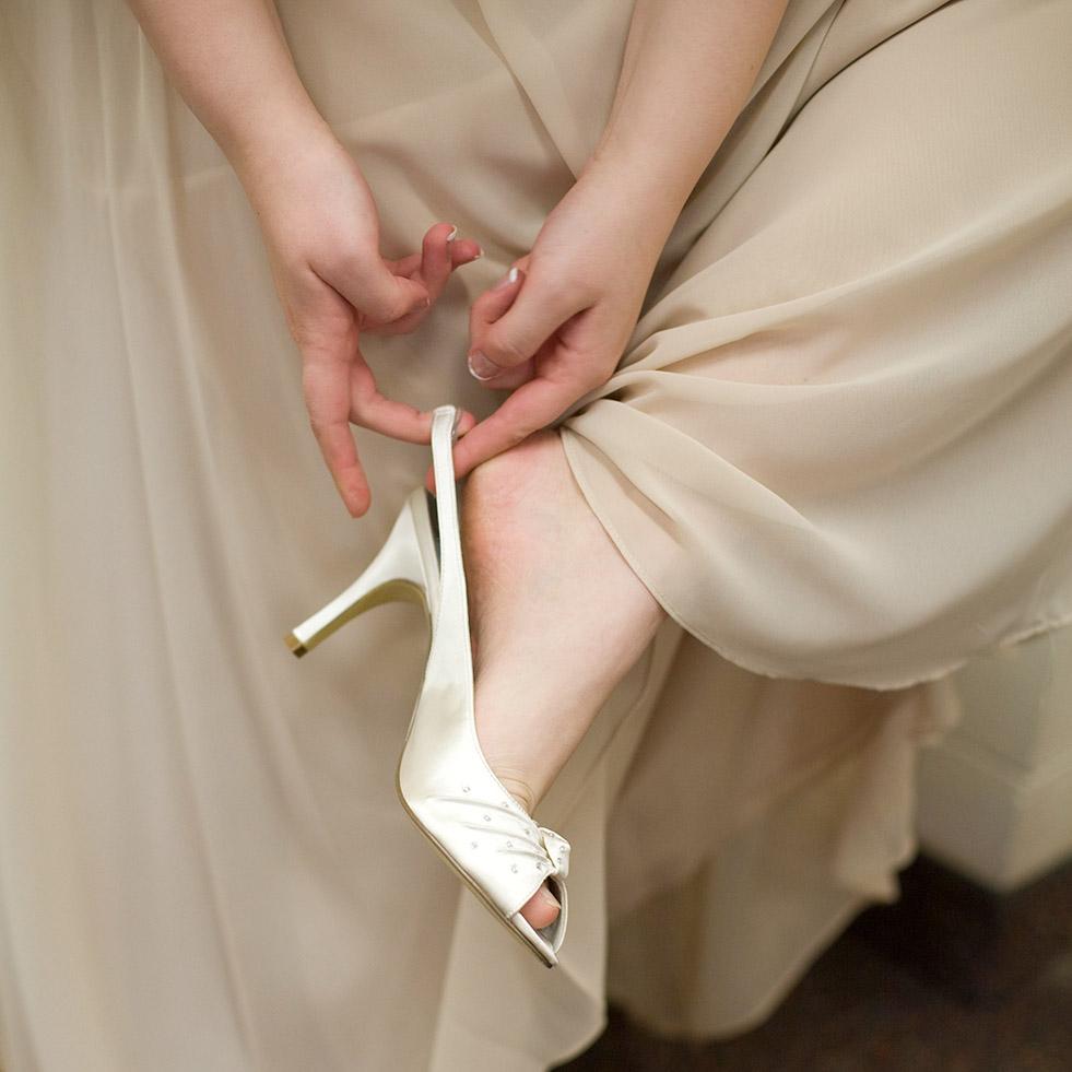Wedding_SS_06.jpg