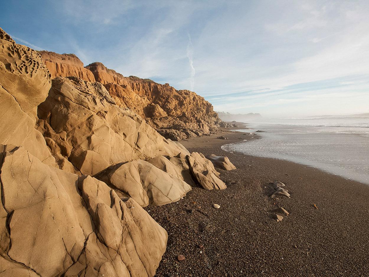 California_Cambria.jpg