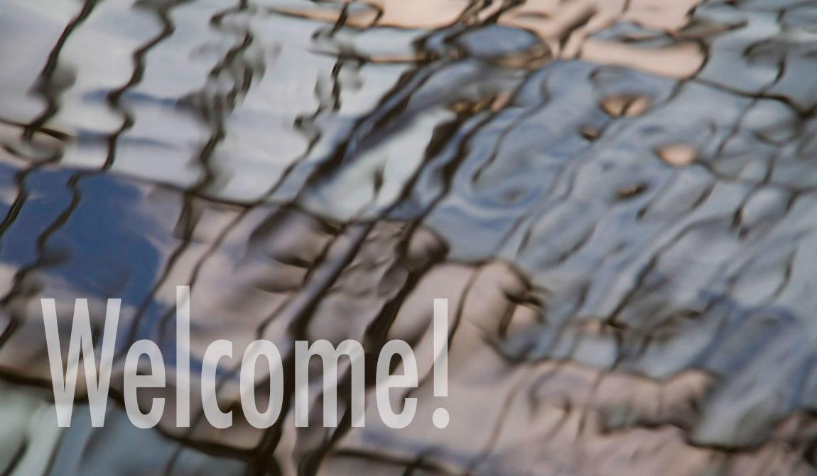 Welcom_6x3_06.jpg