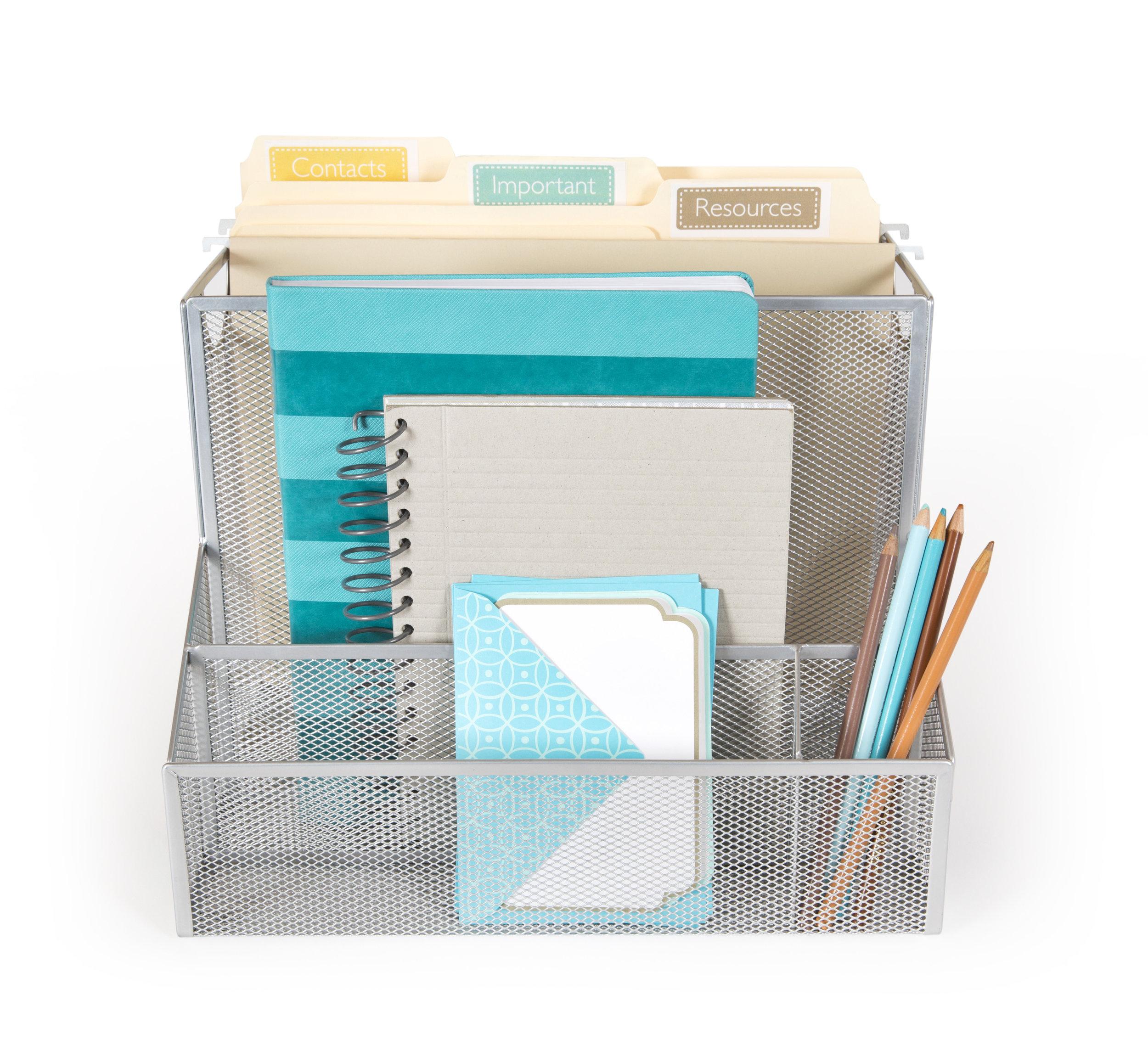 DesktopOrganizer.jpg