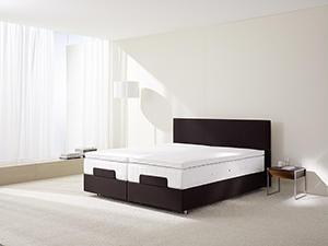 berlin with headboard.jpg