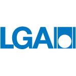 LGA.jpg