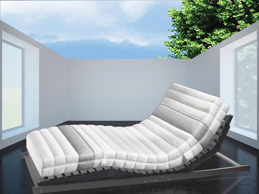 doppelflex_mattress.jpg