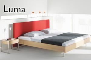 Luma (from $2570)