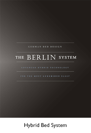 Copy of Berlin Catalog