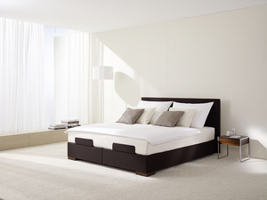 Berlin Bed Frame