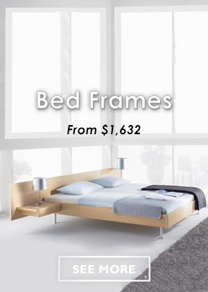 BedFramesIcon_index.jpg