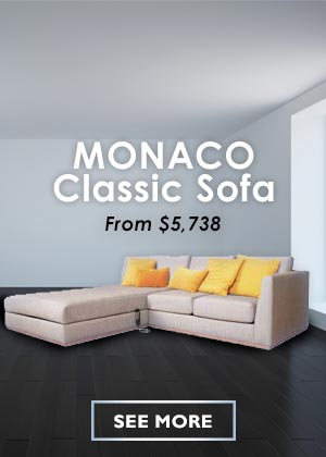 MonacoIcon_index.jpg