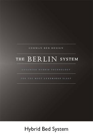 berlin_catalog.jpg