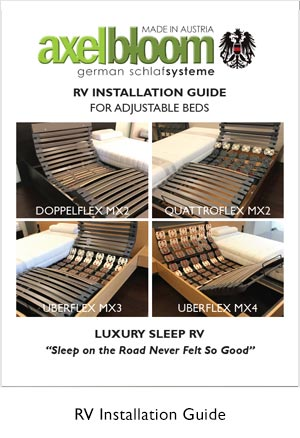 Copy of RV Installation Guide