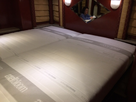 Prevost with Mattress placed side by side.jpg