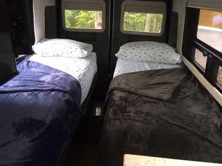 herrman bed made.jpeg