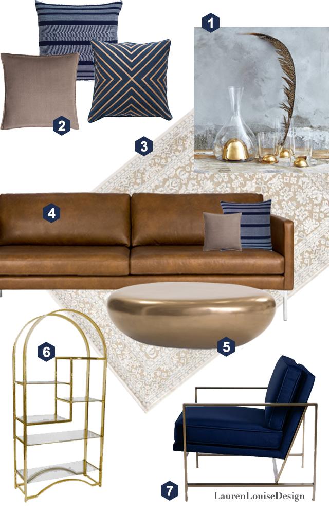 Notre-Dame-Inspired-Living-Room.jpg
