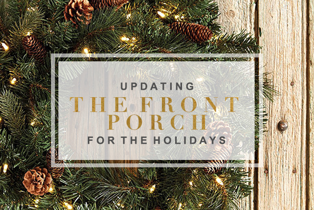 Christmas-Front-Porch-Title.jpg