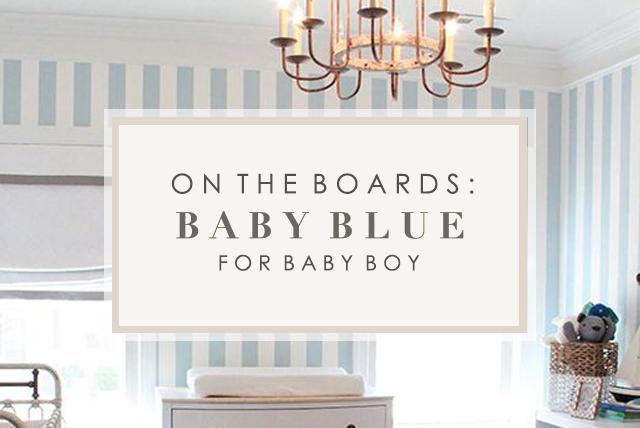 BabyBlueTitle.jpg