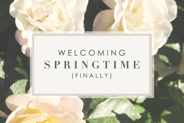 WelcomeSpringTitle.jpg