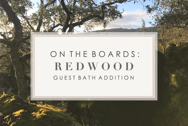 RedwoodGBTitle.jpg