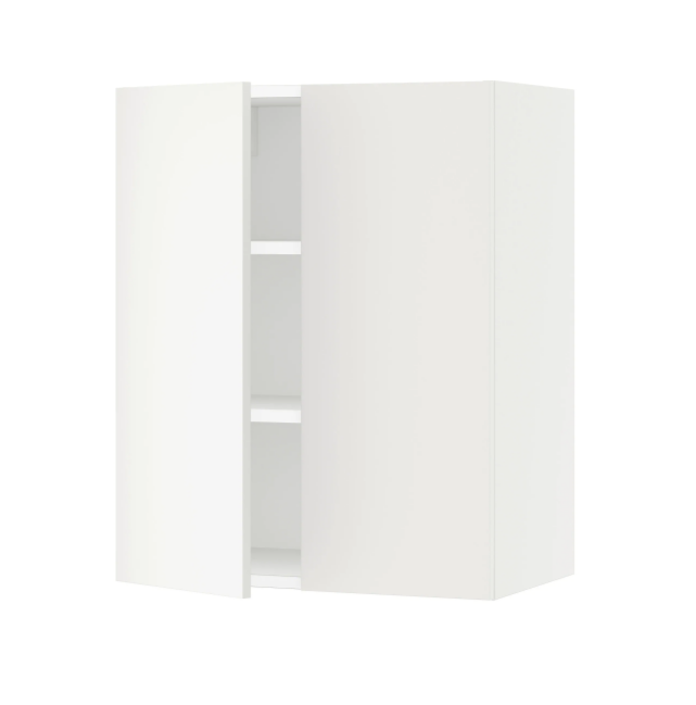 Ikea upper cabinet