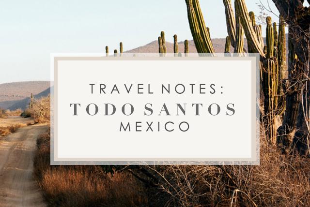 Image credit:  Hotel San Cristobal