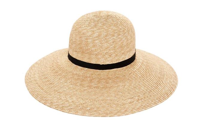 Classic Sun Hat