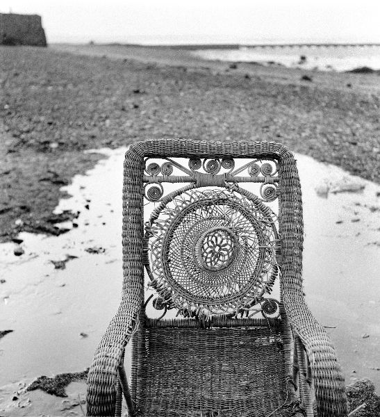 beach_chair_1.jpg
