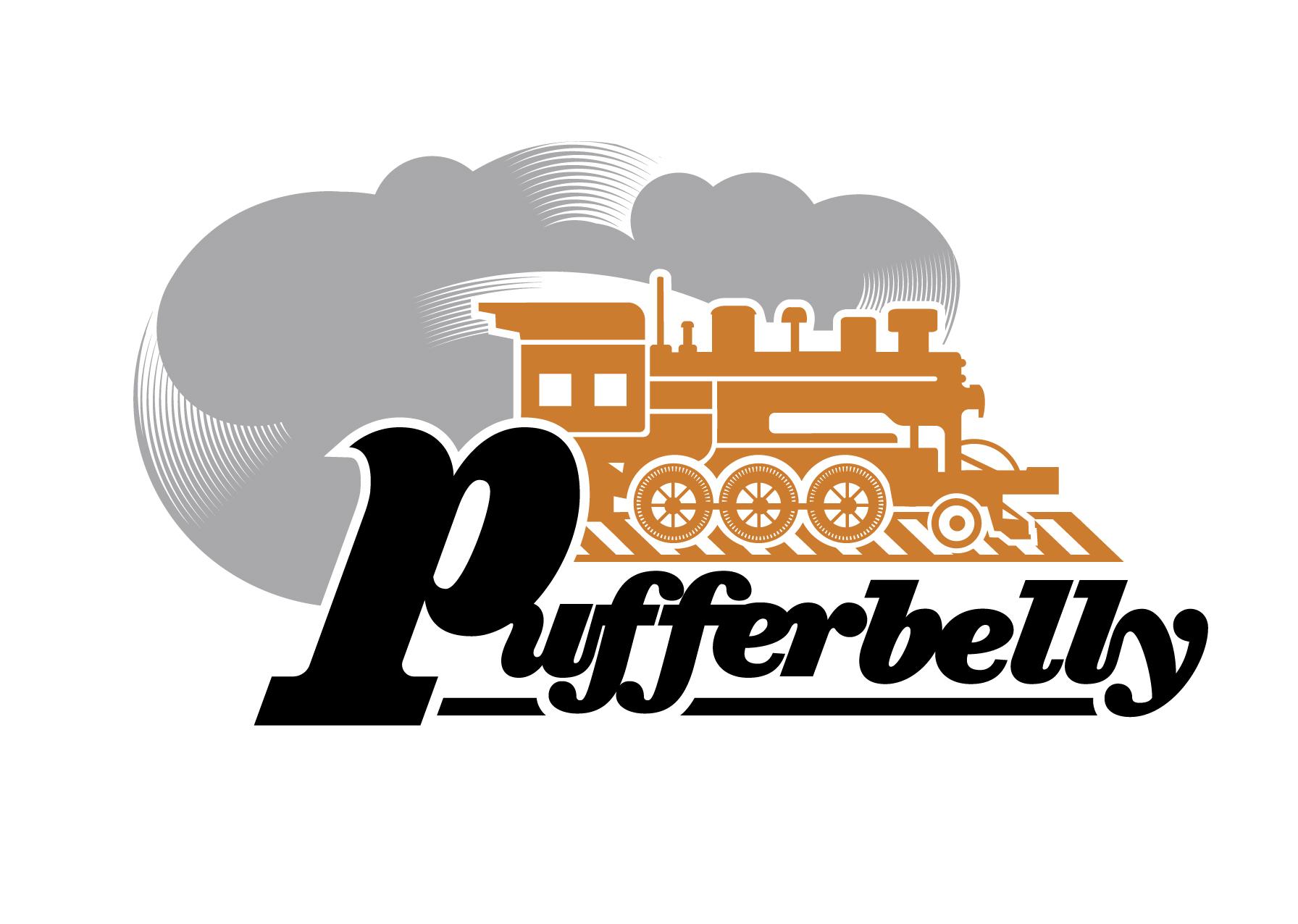 FWT_Pufferbelly_Logo_RD1.jpg