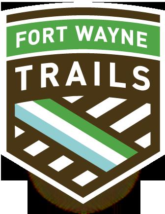 FW Trails.png