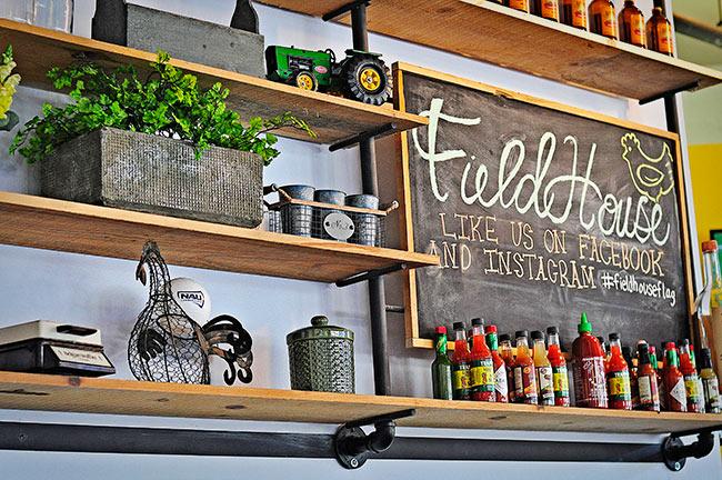 fieldhouse09.jpg