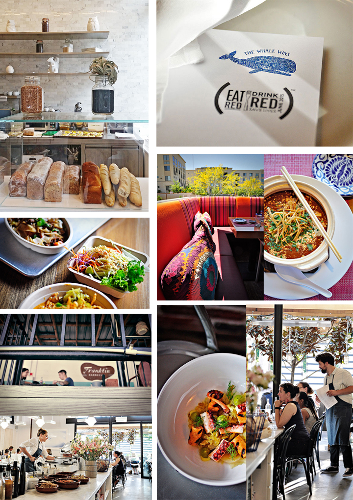 location-collage.jpg